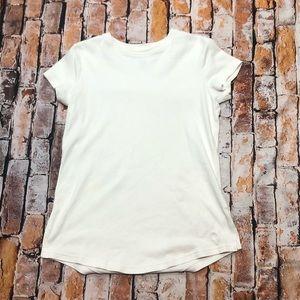 Isaac Mizrahi Top Size XS